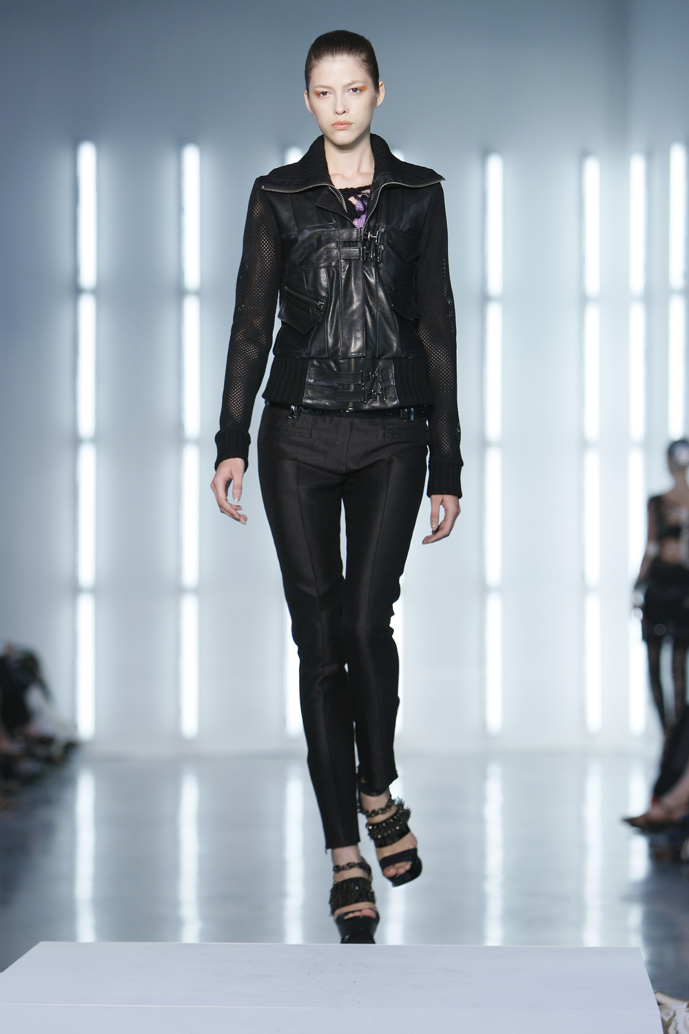SS09 LOOK 28 HIGH.jpg