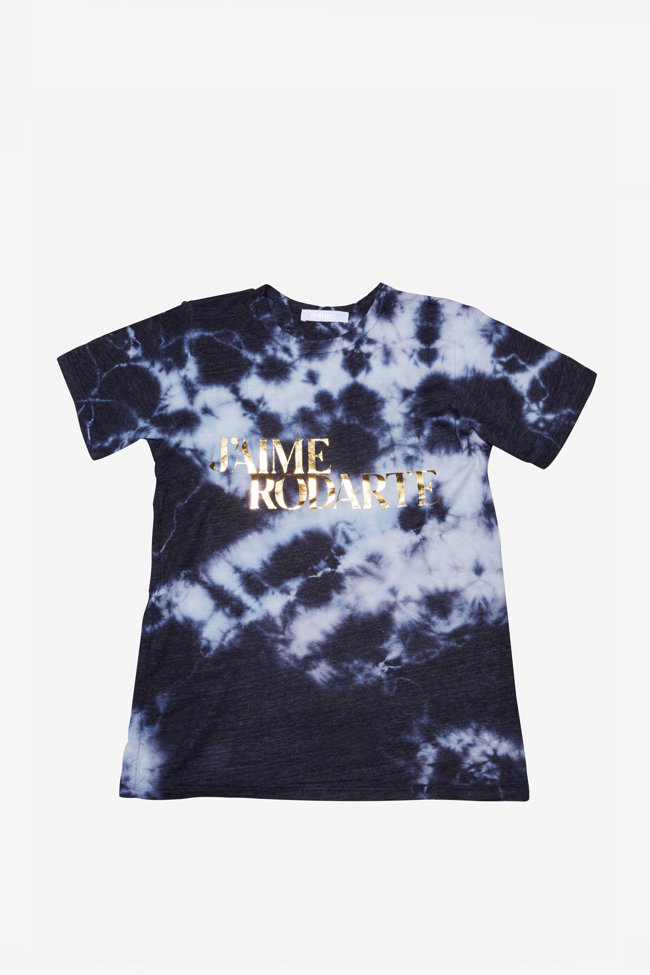 8eb948f50 Where To Buy White T Shirts For Tie Dye