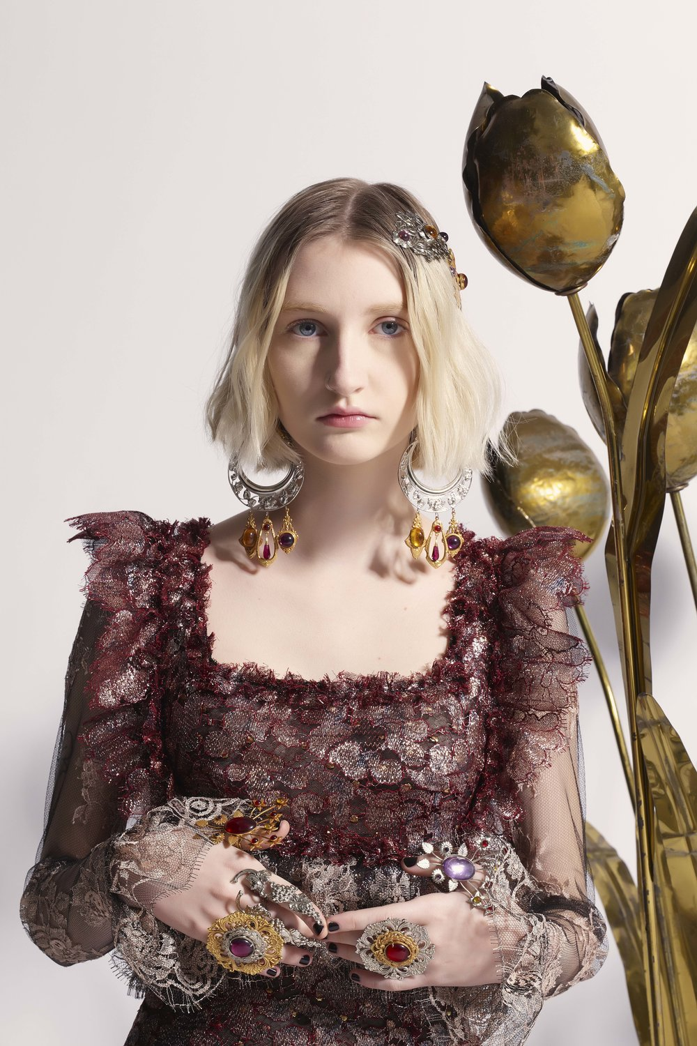 RODARTE_LOOK_06_B_AUTUMN_DEWILDE_L_059_FINAL_JB.jpg