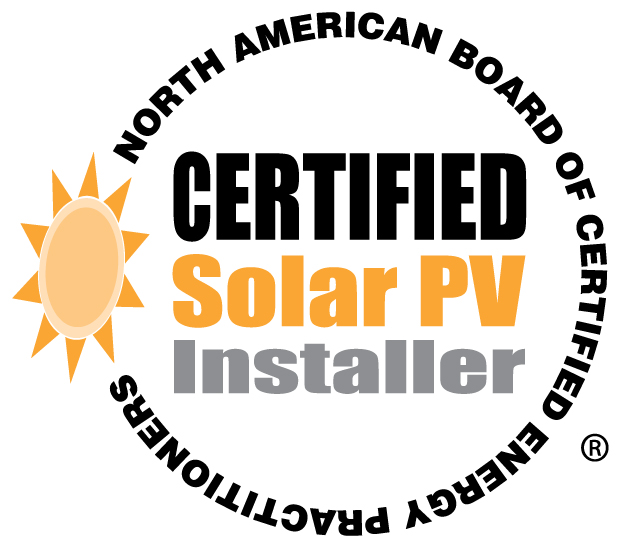 PV Installer Seal 9 24 09.jpg
