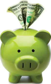 Green piggy bank.png