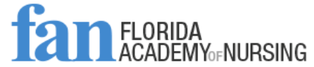 Florida Academy of Nursing