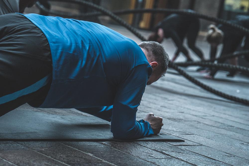 MW5_Fitness-10.jpg