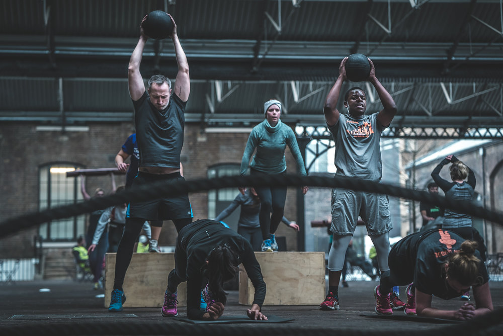 MW5_Fitness-21.jpg