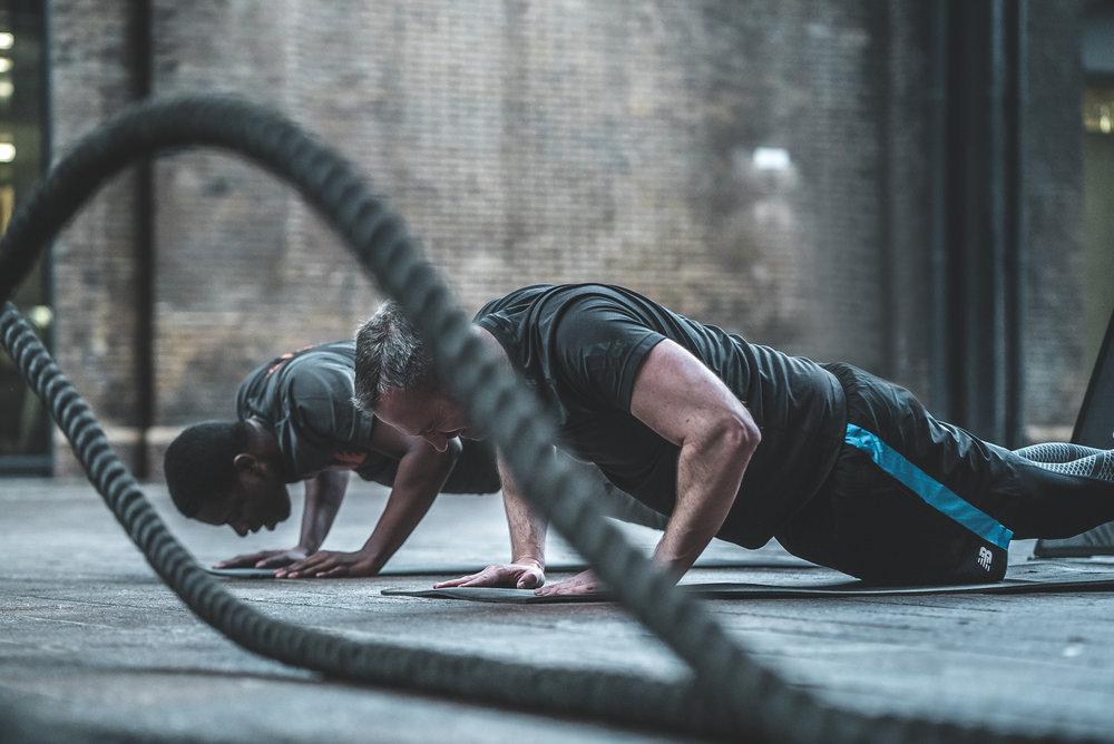 MW5_Fitness-23.jpg