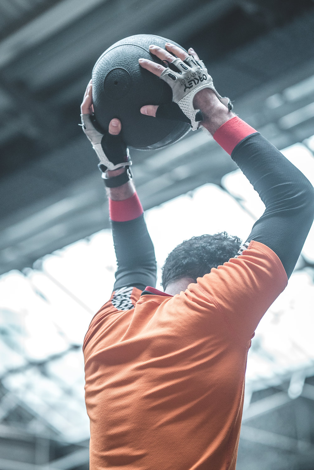 MW5_Fitness-28.jpg