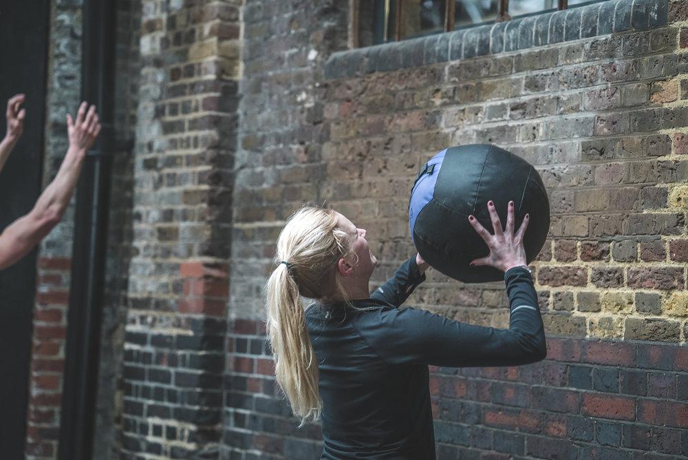 MW5_Fitness-31.jpg