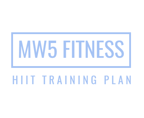 MW5 HIIT - This guide is a free starter plan to HIIT Training. A 6 week plan that'll whip you into shape using just your bodyweight.Ideal for;1. Just starting out on your fitness journey2. Recovering from injury layoff3 Need to break plateau4. Emergency fat burn solution ie Holiday/Wedding