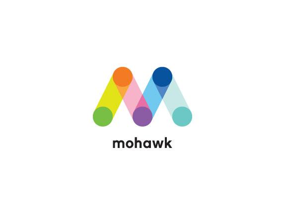 Mohawk_logo.jpg