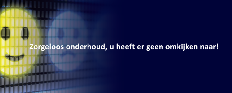 foto's%20boven_100%20breed_6.png