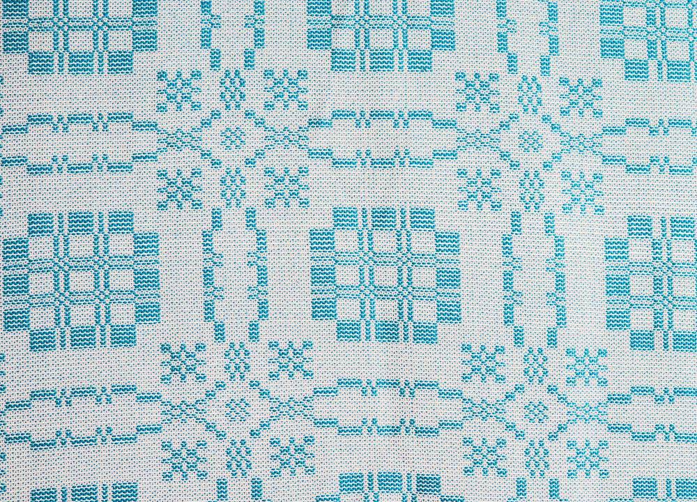 gallery_circle_pattern_rev_blue.jpg