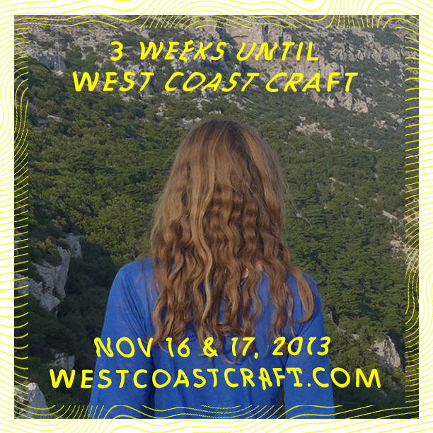 WCC-insta-countdown-1-3WEEKS.jpg