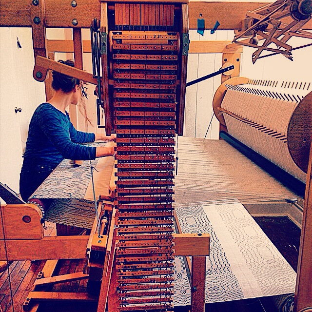 loom work.jpg