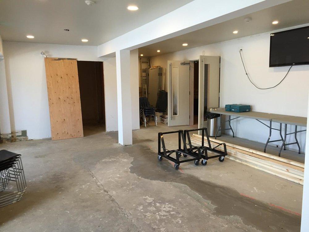 foyer progress1.jpg
