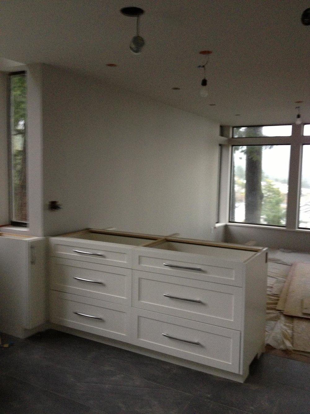 kitchen pro1.jpg