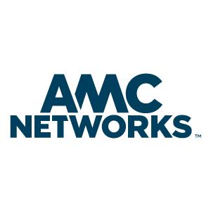 4c_logo_AMCN.jpg