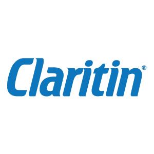 4c_logo_CLA.jpg