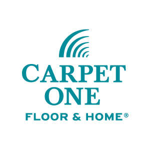 4c_logo_CARPET.jpg