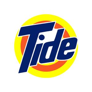 4c_logo_TIDE.jpg