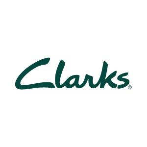 4c_logo_clarks.jpg