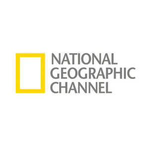 4c_logo_NGC.jpg