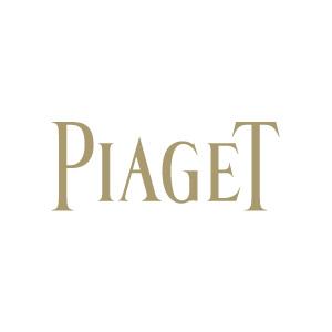 4c_logo_piaget.jpg