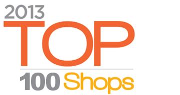 TopShops.jpg