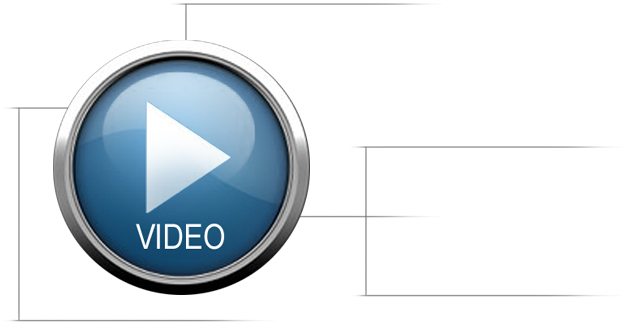video lines psd copy.jpg