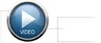 video lines smaller .jpg