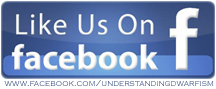 Facebook logojpg.jpg