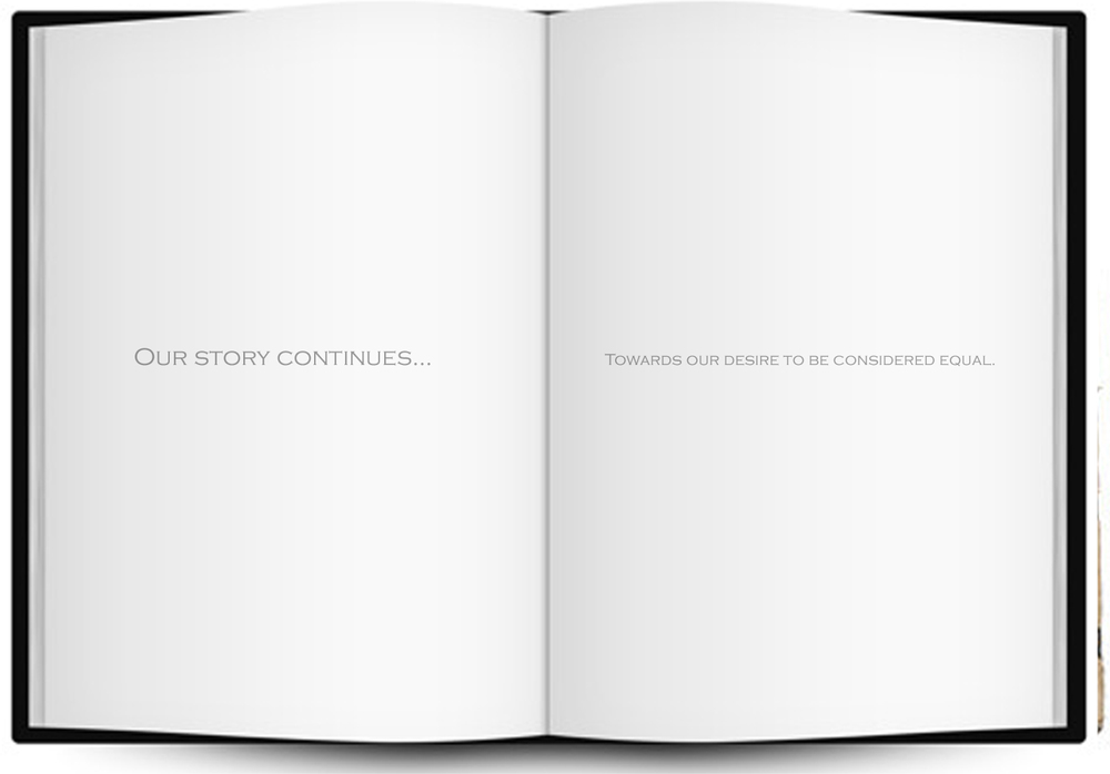 M book 5.jpg