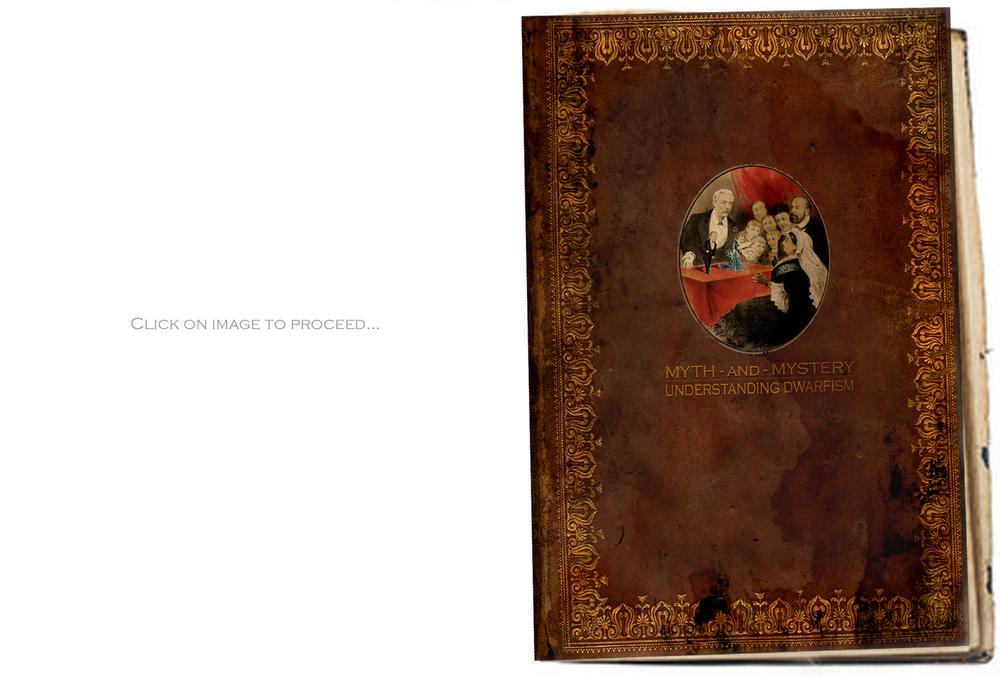 M book 0.jpg