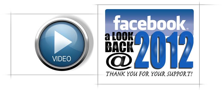 Video FB button.jpg
