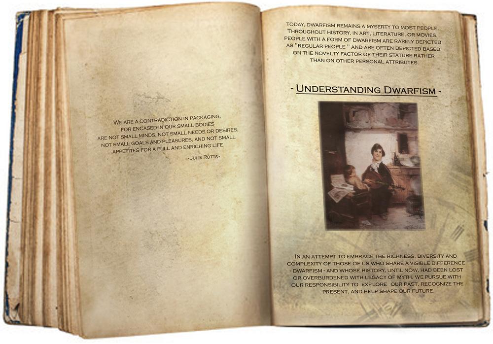 M book 1.jpg