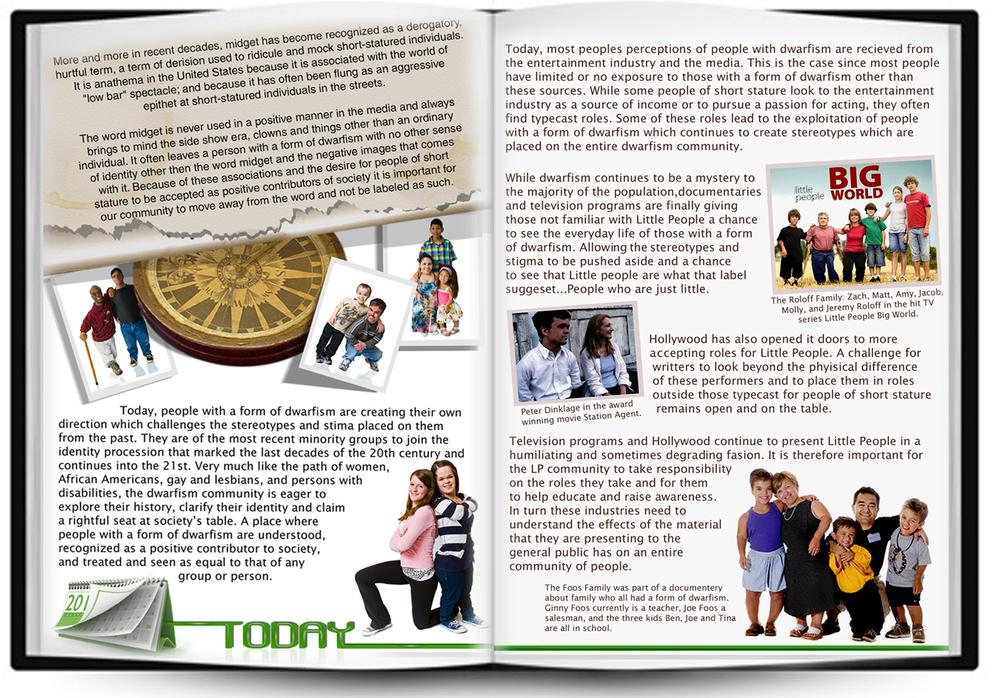 M book 4.jpg