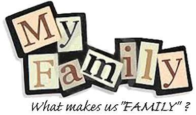family us.jpg