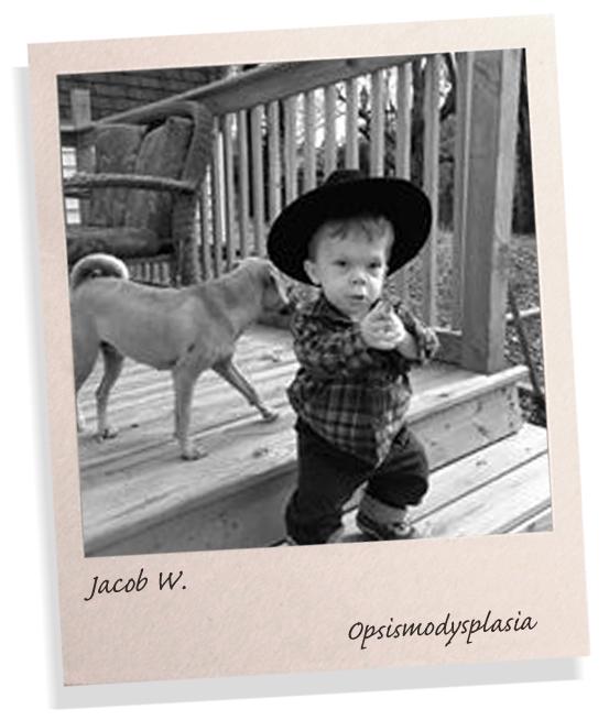 Jacob W polaroid single.jpg