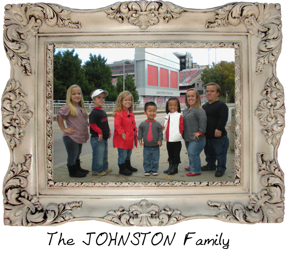 Family frame Johnston.jpg