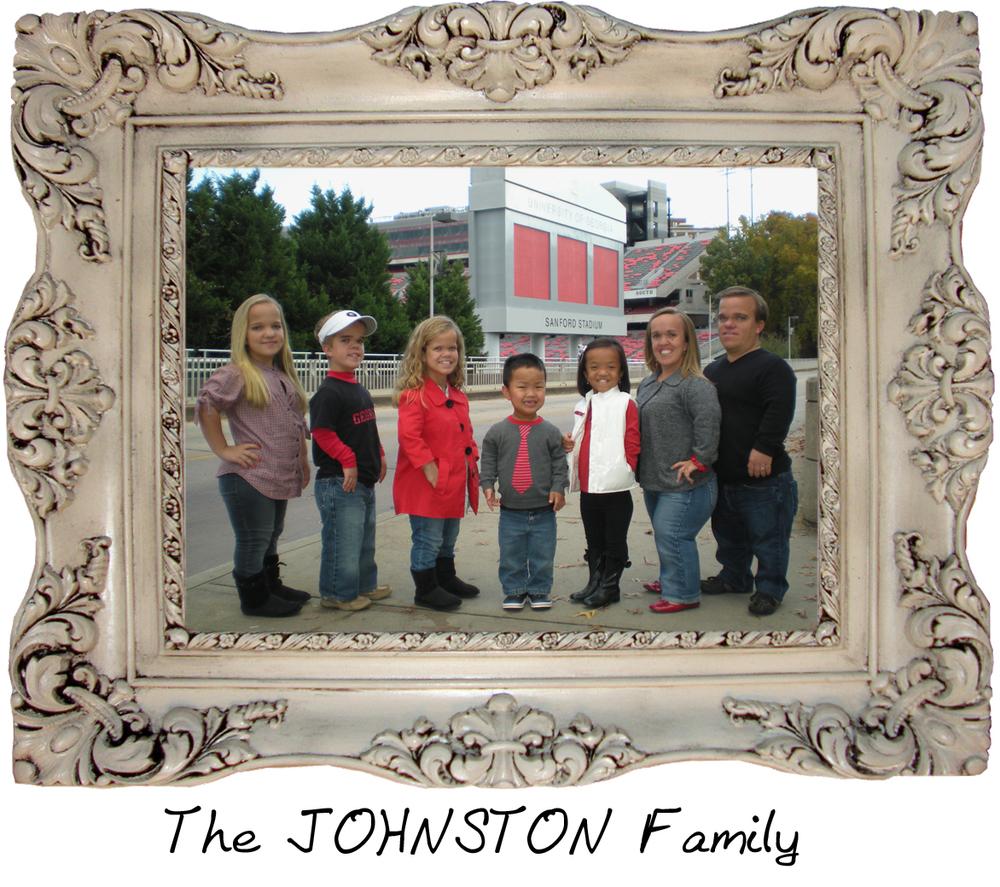 Family frame Johnston.jpg