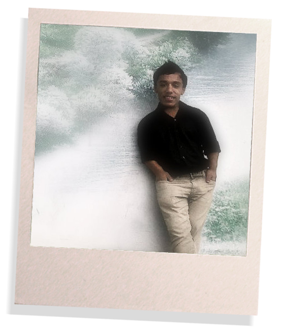 Qasim POLAROID single.jpg