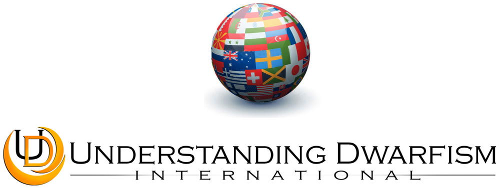 UD International logo .jpg