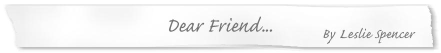 Dear Friend.jpg