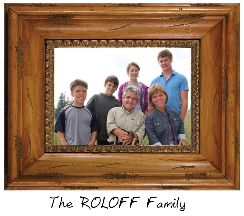 Roloff Family frame.jpg