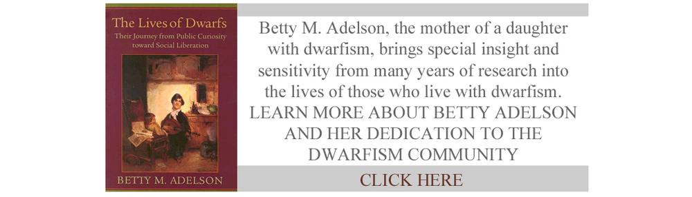 Betty Adelson 3.jpg