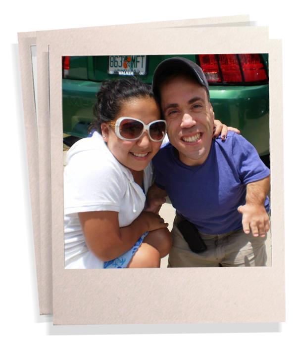 Dani and Jay Polaroid.jpg