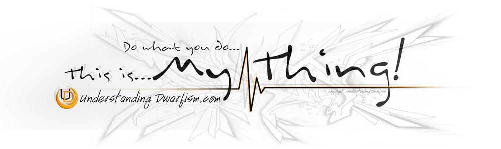 my medical 2.jpg