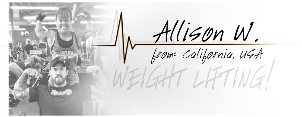 Allison single.jpg
