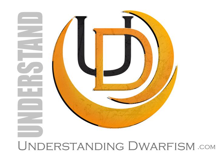 sleeve logo.jpg