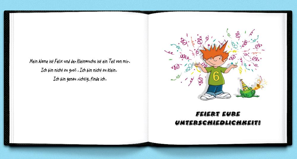 BOOK UD German 18.jpg