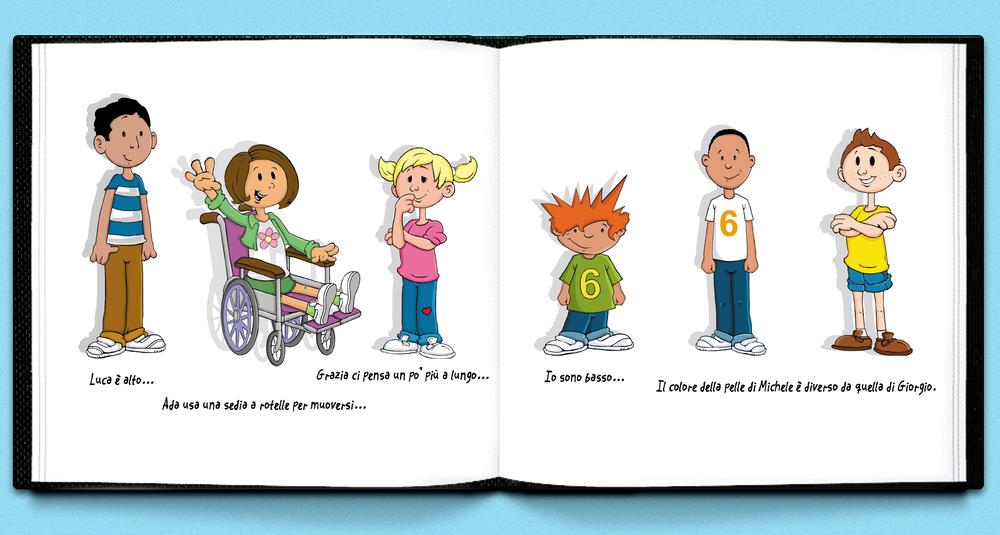 BOOK UD Ital 6.jpg